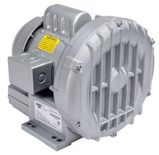 RAC Compresseur dair 12/V