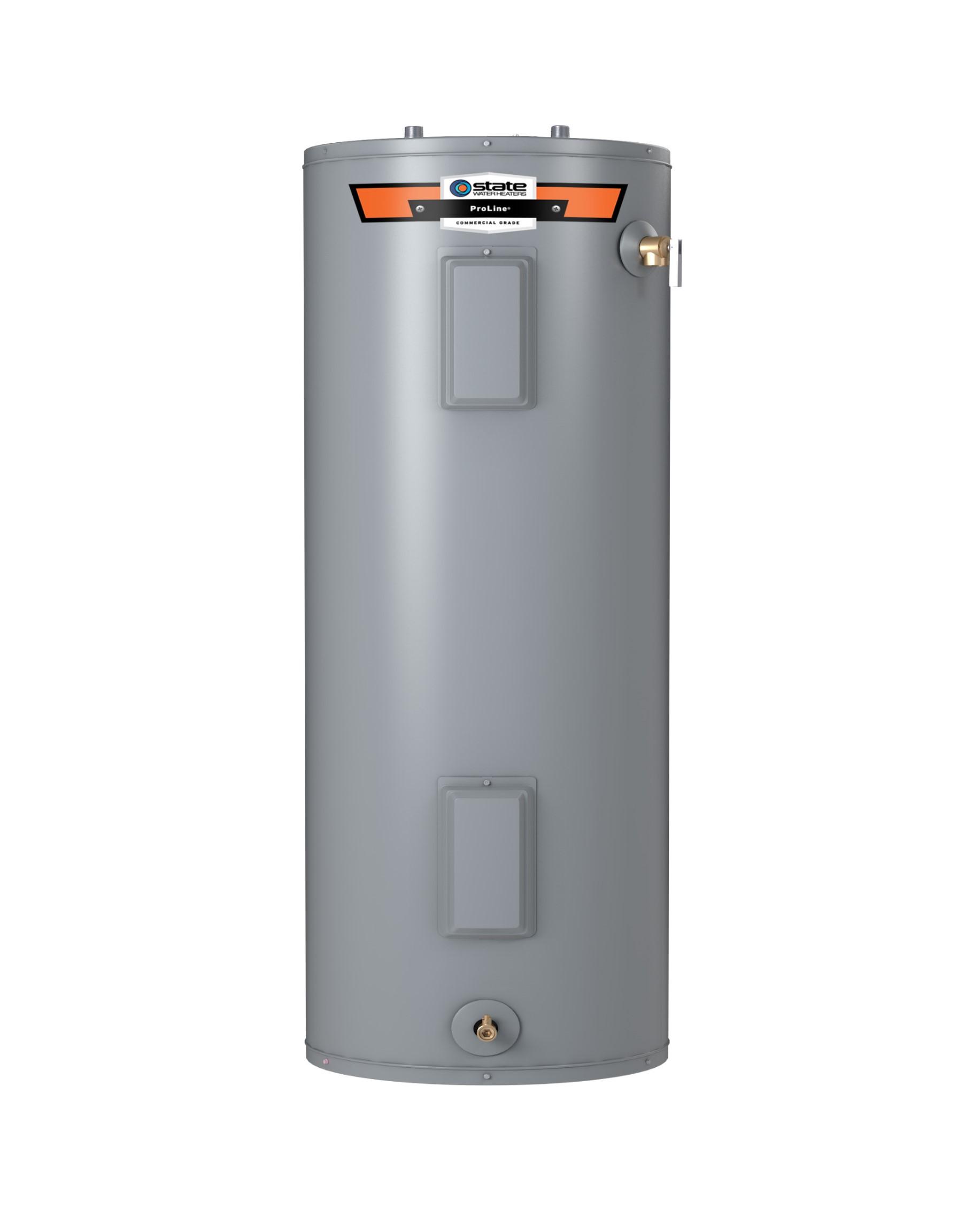 En6 40 Dors State Water Heaters